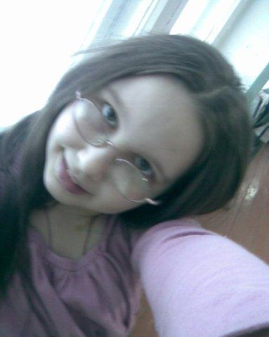 http://cs1265.vkontakte.ru/u36644096/98740528/x_5dd1debf.jpg