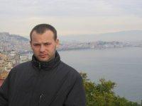Антон Авдеев, 7 февраля , Волгоград, id38466783