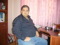 Карен Давтян, 21 февраля 1990, Севастополь, id4619847
