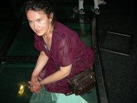 Svetlana Dermicheva, 20 июля 1992, Балтийск, id8742156
