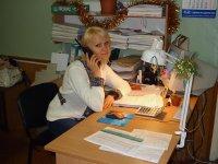 Ольга Ермакова, 12 июня 1977, Петрозаводск, id9095782