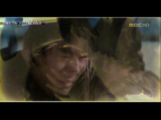 Drama MIX - Halo