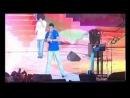 Valy New Song 2010 In Tajikistan.flv.flv
