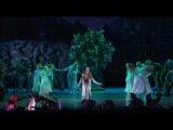 Игорь Стравинский Поганый пляс Кощея отрывок из балета (