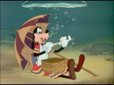 1942 - Goofy - How to Swim