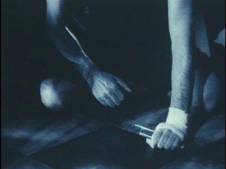 Июньский змей / Rokugatsu no hebi (2002)