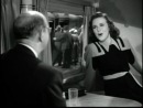 Deanna Durbin - In the Spirit of the Moment