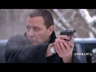 Стас Карпов (жизненный клип и песня супер)ваще офигенный...досмотрите до конца