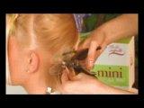 Горячее наращивание волос - пример отношения к человеку в эпоху постмодерна