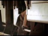 Петлюра(Юрий Барабаш) - Скорый поезд