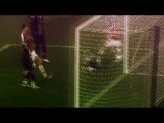Arshavin.Goly.v.Arsenale.2009 TVRip