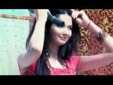 туркменская песенька))))0