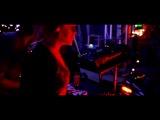 06 ЛЮТОГО..NC_FENOMEN_Дзідзьо+Мейсон 4.../Sex-Shop-Boys/