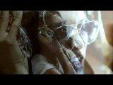Dan Balan - Chica Bomb (Buzz Junkies Club Mix) /супер клип 2012/