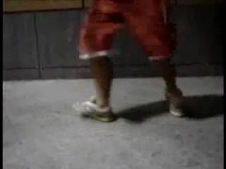 ElectroBit Электробит Стиль танца Типа Тектоник