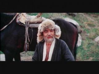 Непобедимый (1983г, СССР)Самый лучший советский фильм!!! Советую всем посмотреть))