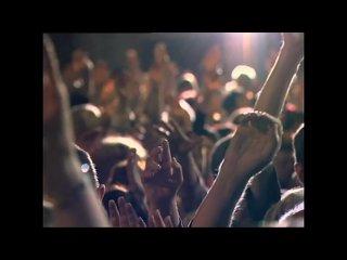 Фильм на польском о католических харизматах о. Антонелло Кадеду с Бразилии и о. Башобора с Африки