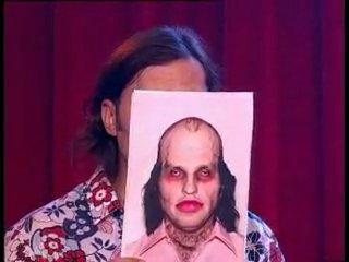 Comedy Club - Монолог Зомби (ДмитриЧ.Ру)