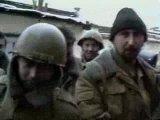 Юрий Шевчук о своей поездке в Чечню (отрывок из фильма