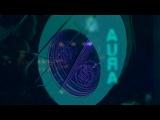 Flashtronica -  I Can`t Stop Dejavu