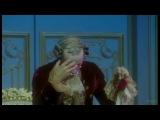 Mozart L'Opera Rock (rus sub)