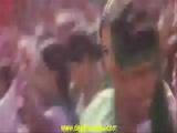 Shahrukh khan & Aishwarya rai - Main Agar Kahoon