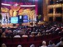 ЖУЧОК-Йогурты (Фестиваль «Большая Разница» в Одессе)