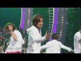 Hey! Say! JUMP - Time