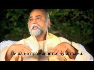 Шри Бхагаван Кальки - О мукти (просветлении)