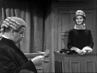 Сага о Форсайтах - The Forsyte Saga год 1966 - серия 22