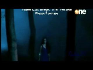 Abhay Piya on Main Hoon Woh Asmaan...