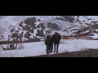 Нико-6 В смертельной опасности(боевик,в гл.р.Стивен Сигал,1994)