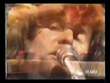 Strawbs - Hangman and the Papist (Top of the Pops)