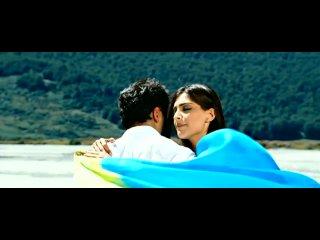 Sadka Kiya - Я ненавижу любовные истории / I Hate Luv Storys (2010)