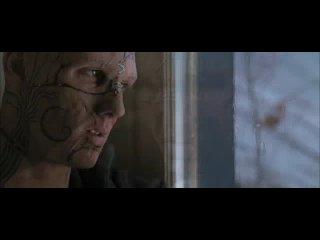Красавица и чудовище (трейлер фильма) чумовой фильм будит!!!
