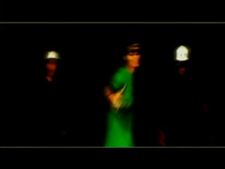 Chouf tchouf -Kolchi Bra Ragga Hanya