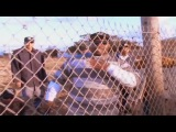 Eazy-E - Real Muthaphukkin G`s