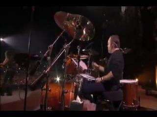 Metallica - The Ecstasy Of Gold\Creeping Death (Orgullo, Pasion y Gloria: Tres Noches en la Ciudad de Mexico, 2009)
