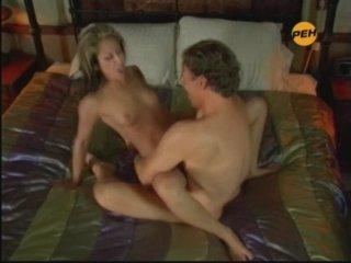 Порно фильмы по ren tv