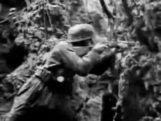 Бои за Монте-Кассино-неизвестная страница Второй Мировой войны.