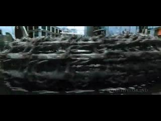 ужасный киборг-убийца (шедевр индийского кино)