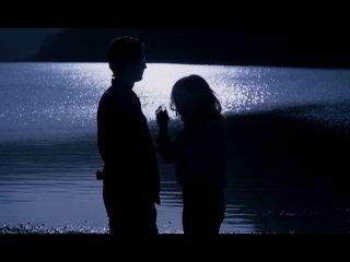 Самый романтичный поцелуй в истории кино