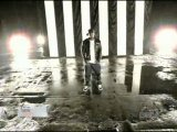 Young Jeezy feat Kanye West - I Put On For My City