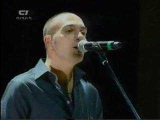 Serj Tankian- Lie Lie Lie! Серж Танкян в Ереване!