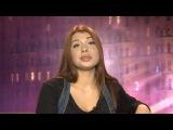 Видео (Ольга Агибалова) / Поздравляем Нелли и Никиту!