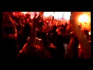 Keny Arkana - La Rage (ярость) вовсем мире перевод www.liveinternet.ru/users/abel_n/post62864646/