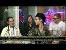 2010-12-13 - TOKIO HOTEL Interview Best Hit USA, Tokyo, Japan c русскими субтитрами
