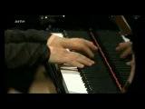 С.В. Рахманинов Концерт для фортепьяно с оркестром № 2, до - минор, соч. 18 - исполнитель - Helene Grimaud Элен Гримо