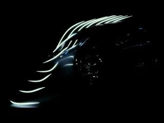 Автопрокат Сити-Рент Симферополь. Реклама авто.