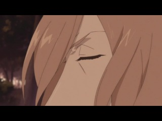 Токийская Школа Истребителей Нечисти / Tokyo Majin Gakuen Kenpuchou Tou Dai Ni Maku 2 сезон - 12 серия [Озв.Cuba77]